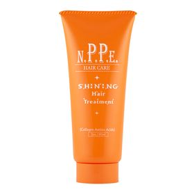 n.p.p.e.-shining-hair-treatment-mascara-de-tratamento-90ml