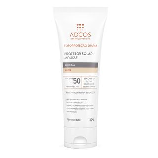 protetor-solar-adcos-cor-nude-mousse-mineral