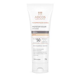 protetor-solar-adcos-cor-beige-mousse-mineral