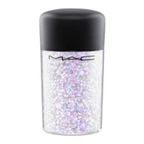 glitter-mac-iridescent-white--3-