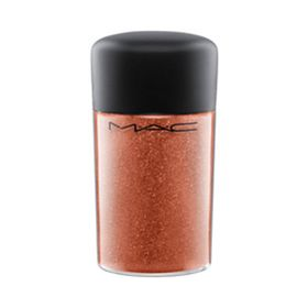 glitter-mac-copper--3-
