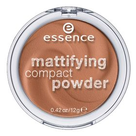 po-matificante-essence-43--3-