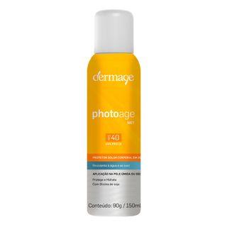 dermage-protetor-solar-aerossol--1-