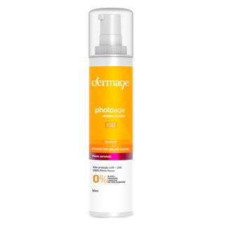 dermage-protetor-solar-mineral-photoage--1-