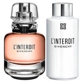 givenchy-l-interdit-kit-35ml-hidratante-corporal-200ml