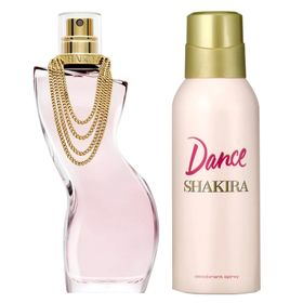shakira-dance-kit-30ml---deo-150ml