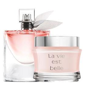 Kit-Lancome-La-Vie-Est-Belle-6