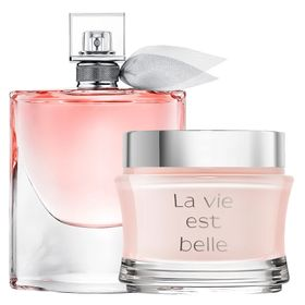 Kit-Lancome-La-Vie-Est-Belle-7