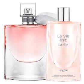 Kit-Lancome-La-Vie-Est-Belle-10