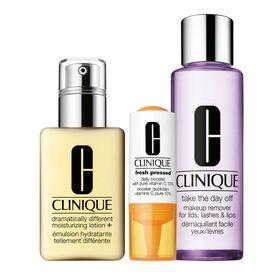 clinique-moisturizer-kit--1-