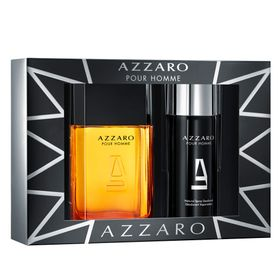 azzaro-pour-homme-kit--4-
