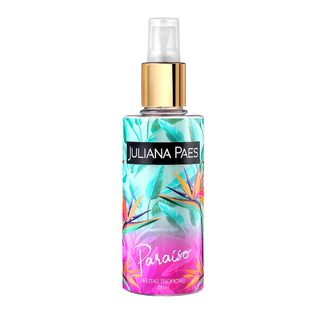 Paraiso-Body-Mist-Juliana-Paes---1-