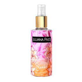 Sonho-Body-Mist-Juliana-Paes-–-Perfume-corporal--1-