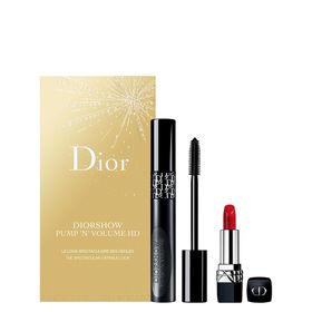 dior-xmas-pump-n-volume-coffret