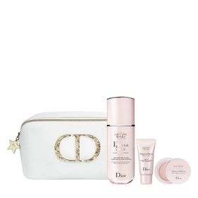 dior-xmas-care-dreamskin