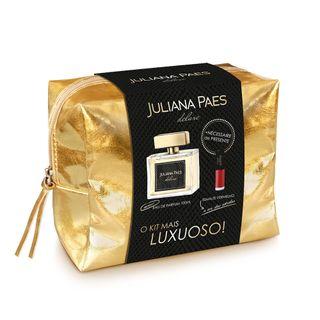 kit-deluxe-juliana-paes