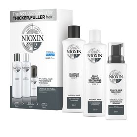 nioxin-kit-sys2-optimo--3-