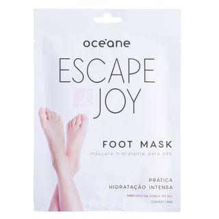 oceane-foot-mask--2-