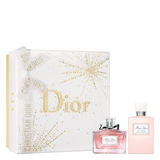 kit-dior-miss-dior--2-