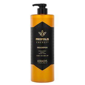 kerasys-propolis-shampoo--1-