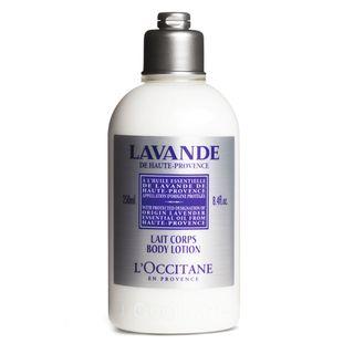 loccitane-locao-lavanda-organica--1-