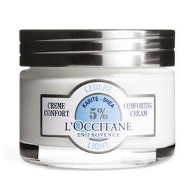 loccitane-creme-facial-suave-karite--1-