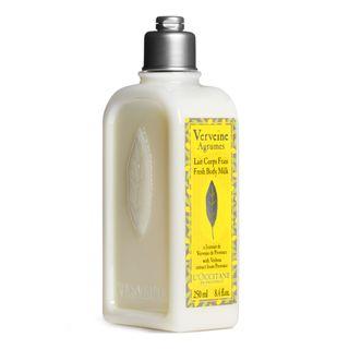 loccitane-hidratante-citrus-verbena--1-