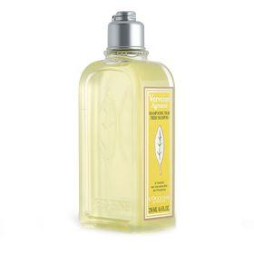 loccitane-shampoo-citrus-verbena--1-