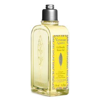 loccitane-gel-de-banho-citrus-verbena--1-