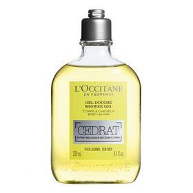 loccitane-sabonete-liquido-cedrat-homens--1-
