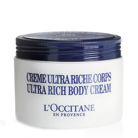 loccitane-creme-corporal-karite--2-
