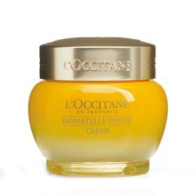 loccitane-creme-antissinais--3-
