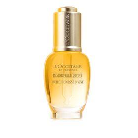 loccitane-oleo-antissinais--2-