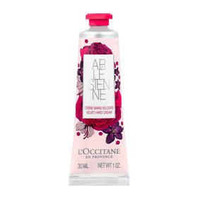 loccitane-creme-de-maos-arlesienne--1-
