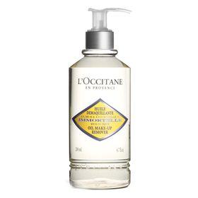 loccitane-oleo-demquilante-immortelle--1-