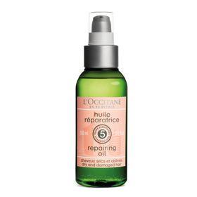 loccitane-oleo-reparador-aromacologia--1-
