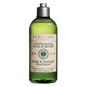 loccitane-shampoo-aromacologia--1-