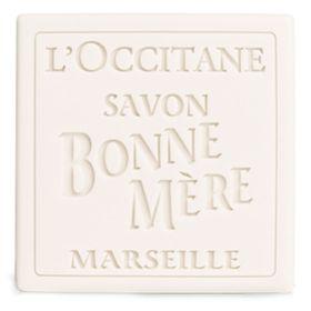 loccitane-sabonete-bonne-mere-leite--1-
