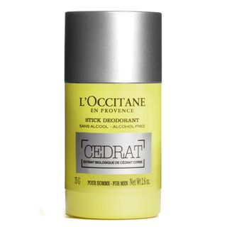 loccitane-desodorante-cedrat--1-