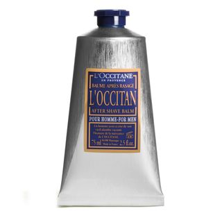 loccitane-balsamo-pos-barba--1-