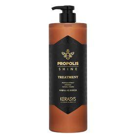 mascara-de-tratamento-kerasys-propolis-shine