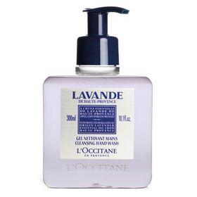 Sabonete-liq-lavanda-Loccitane