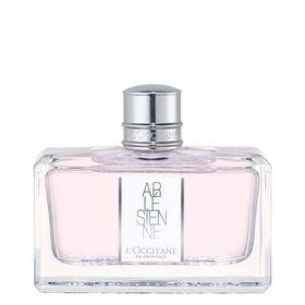 Perfume-Eau-de-Toilette-Arlesienne-loccitane