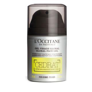 gel-facial-hidratante-e-matificante-loccitane-cedrat