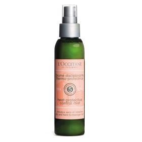 termo-protetor-loccitane-aromac