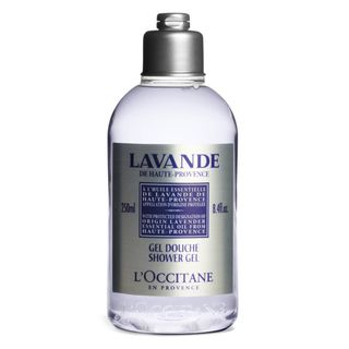 Sabonete-Liquido-Corporal-Loccitane-Lavanda-Organica