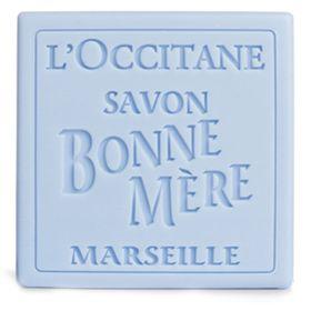 sabonete-bonne-mere-lavanda-loccitane