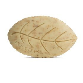 sabonete-loccitane-folhas-de-verbena