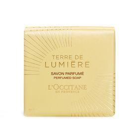 sabonete-perfumado-terre-de-lumiere-loccitane