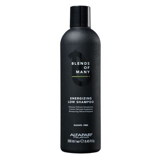 alfaparf-blends-of-many-energizing-low-shampoo